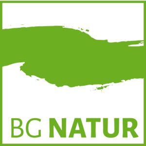logo_bgnatur_full